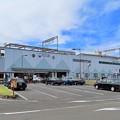 Photos: 桜井駅