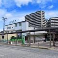 Photos: 榛原駅