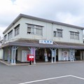 Photos: 名張駅