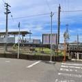 Photos: 長島駅