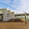 Photos: 枇杷島駅