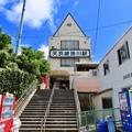 Photos: 掛川駅
