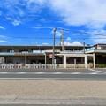 Photos: 弁天島駅
