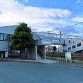 Photos: 伊奈駅