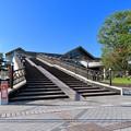 Photos: 軽井沢駅