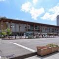 Photos: 長野駅