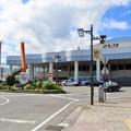 Photos: 篠ノ井駅