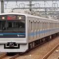 小田急3000形