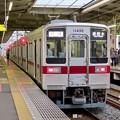 東武10030系