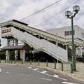 Photos: 行田市駅