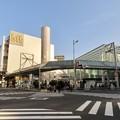 Photos: 名鉄岐阜駅