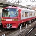Photos: 名鉄1000系