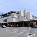 Photos: 彦根駅
