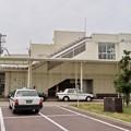 Photos: 野洲駅