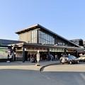 Photos: 西武秩父駅