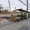 Photos: 東鳴尾駅