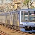 Photos: 横浜高速鉄道Y500系