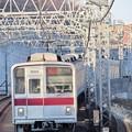 Photos: 東武9000系