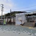 蒲郡競艇場前駅