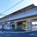 Photos: 野州山辺駅