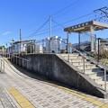 Photos: 南御殿場駅