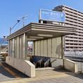 Photos: 善光寺下駅