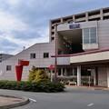 Photos: 信濃吉田駅
