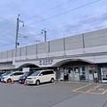 Photos: 北長野駅