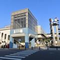 Photos: 栗橋駅