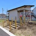 Photos: 玉村駅