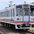 関東鉄道キハ2400形