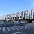 Photos: 小山駅