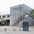 Photos: 茅野駅