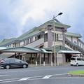 Photos: 総社駅