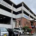 Photos: 倉敷市駅