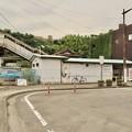 新日鉄前駅