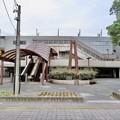 尾張横須賀駅