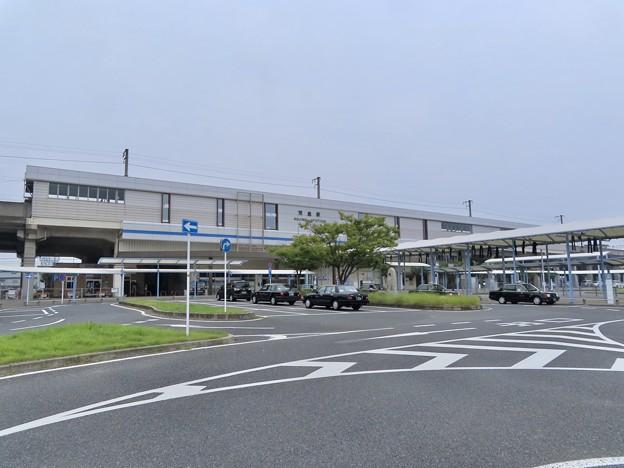 Photos: 児島駅