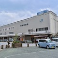 Photos: 伊予西条駅