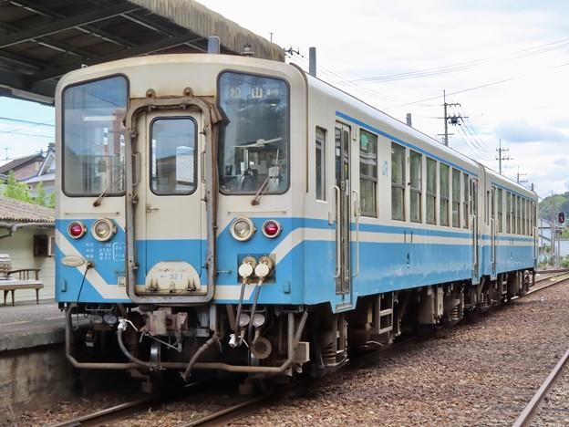 キハ32形