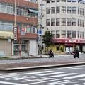 Photos: 大手町駅前停留場