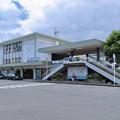 Photos: 伊予三島駅