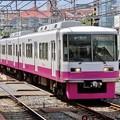 新京成8800形