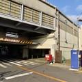 Photos: 国府台駅
