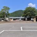 Photos: 樽見駅
