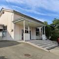 Photos: 森田駅