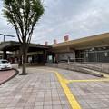 Photos: 武生駅