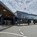 Photos: 敦賀駅