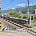 Photos: 藤井駅