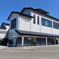 Photos: 高月駅
